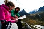 Hiking25_Innerdalen_4455view