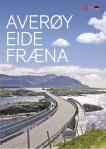Averøy Eide Fræna