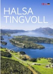 Halsa Tingvoll