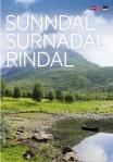Sunndal Surnadal Rindal