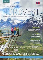 Forside norsk 176 pix