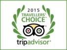 tripadvisor-winner-2015