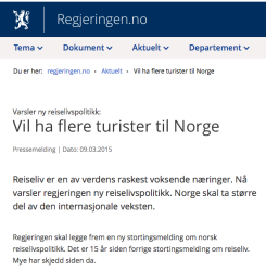 Skjermbilde 2015-10-30 15.12.48