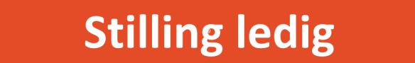 Skjermbilde 2015-11-03 11.47.45
