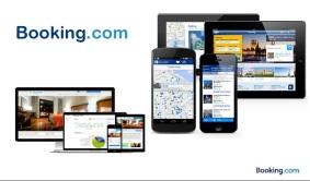 booking_com