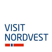 logo_visitnordvest_facebook-vertikal